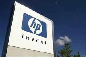 US-based HP says PCs with Windows 8 to contribute 25-30% to sales