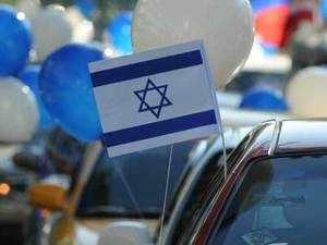 India-Israel FTA: Next round of talks in January