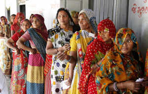 Assembly Elections 2012: Counting of votes for Gujarat, Himachal polls tomorrow