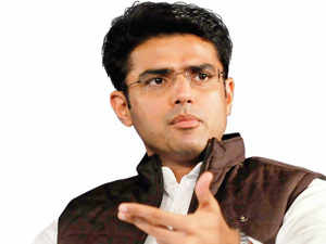 Sachin Pilot says the perception that India Inc is up in arms against mandatory spend on corporate social responsibility is highly misplaced.
