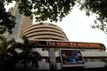 The 50-share Nifty Index is expected to open soft on Thursday tracking muted Asian markets.