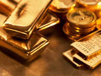 Gold prices ended flat at Rs 31,200 per 10 gm in Delhi today on lack of buying support at prevailing higher levels