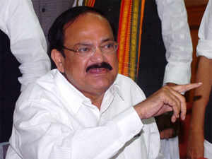 The meeting would deliberate on issues concerning the incidents of rape, the changes, if any, to be made to the statute and the suggestions for the government, Committee's Chairman M Venkaiah Naidu told reporters.