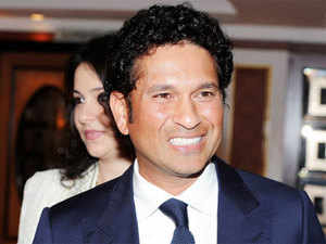 One of the game's all-time greats, Sachin Tendulkar, on Sunday announced his retirement from one-day cricket, bringing to an end a glorious 23-year-old career in the format.