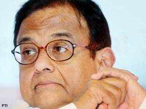 Finance Minister P Chidambaram had recently asked the developers to sell their unsold inventory at a lower price.
