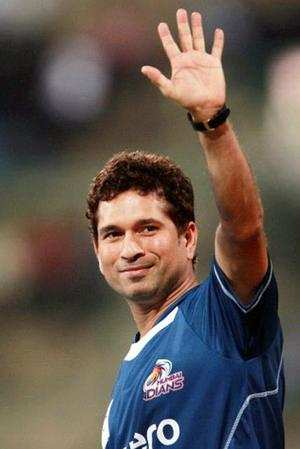 We all know he is a tremendous cricketer, but in one-day internationals, where he forged an outstanding opening partnership with Virender Sehwag.