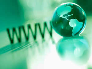 Internet grows to more than 246 million domain names in Q3 2012