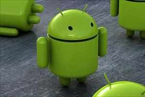 Viruses and worms spreading through flash drives along with rise in malware targeting Android OS are the main trends of malware landscape in India in 2013, predicts ESET, a provider of security solutions to businesses and consumers.