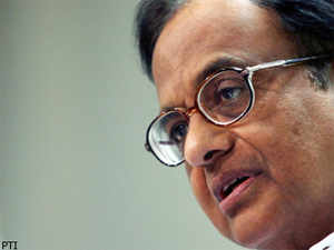 Finance minister P Chidambaram has set a deadline of January for banks to ensure that each household in 51 districts identified for the first phase of direct cash transfer rollout has a bank account.