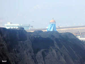 The Coal Ministry had in May identified 54 mines for allocation. Of these, 16 are earmarked for government firms, 16 for power sector and 22 for allocation through auction route.