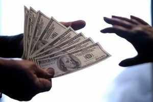 Indian companies go overseas for refinancing debt