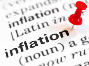 The signal for reversal of monetary policy stand by the Reserve bank will come only when inflation shows definite signs of decline, says C Rangarajan