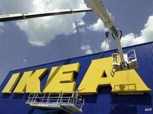 IKEA, which is keen to replicate the global format for its stores in India, approached DIPP, requesting a review of the FIPB decision.