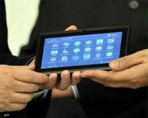 Aakash Tablet 3 to have SIM card slot,  next edition to also have faster processor and Android & Linux platforms