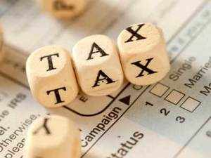 The move comes in the backdrop of moderate growth in the indirect tax collection and the urgency to contain the fiscal deficit to the targeted 5.3 per cent of the GDP.