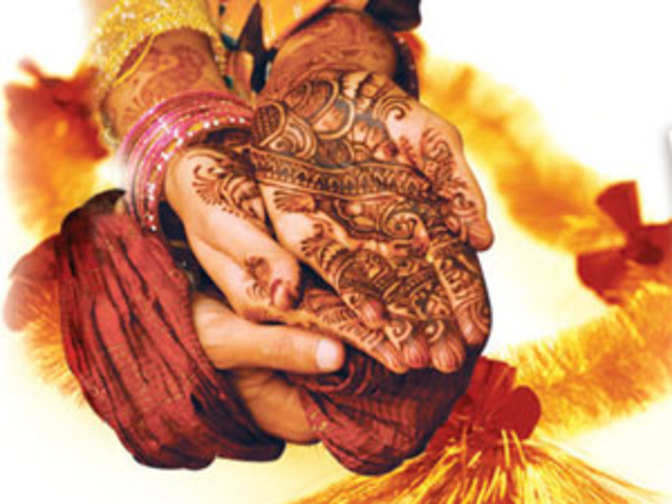 Billion Dollar Couples: How Business Families In India Often Come Together  Through Weddings   The Economic Times
