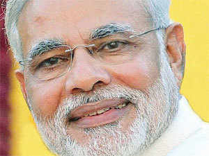 Narendra Modi will encash his starry status to broker partnerships between companies in what is being tom-tommed as strategic alliances.