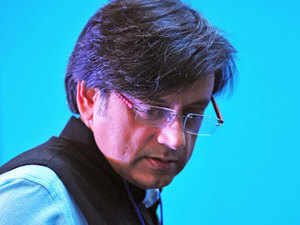 Union Minister Shashi Tharoor had favoured naming the revised anti-rape law after the victim.