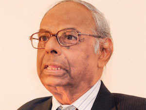 Economic growth in India is likely to pick up in the coming months, says C Rangarajan, chairman of the Prime Minister's Economic Advisory Council.