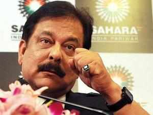 The agency, according to a senior ED official, suspects that Sahara routed funds in a way so as to avoid taking the permission of RBI, which has the last word on cross-border flows.
