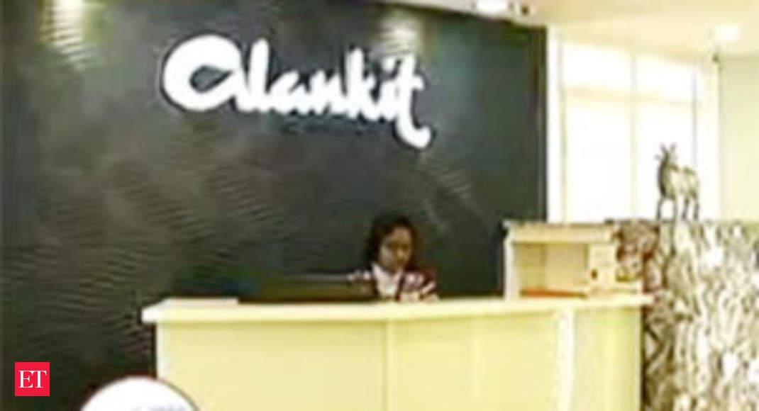 alankit assignment