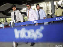The domestic equity market is expected to remain volatile this week, with the trading sentiment to be dictated by the third quarter earnings season, which begins when IT major Infosys declares its results on January 11, say analysts.