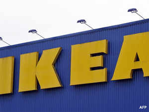 IKEA, the world's largest furniture retailer, operates 336 stores in 44 countries. It plans to set up 10 furnishing and homeware stores as well as allied infrastructure in over 10 years in India. Subsequently, it plans to open 15 more stores.