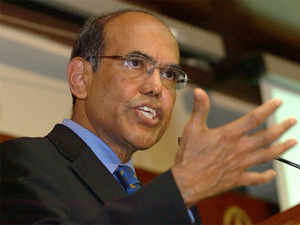 Last year, RBI Governor D Subbarao had said Indian banks will require an additional capital of Rs 5 lakh crore to meet the new global banking norms, Basel III.
