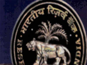 RBI may issue new bank license guidelines in 4-6 weeks