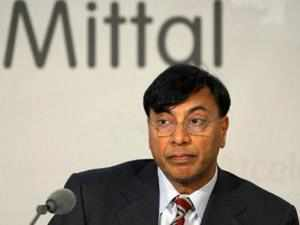 Britain's richest man LN Mittal pays full property tax in UK, not availing discounts