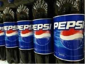 PepsiCo beverages CEO Gautham Mukkavilli told ET the consolidation, effective from this month, is being done to improve operating efficiencies.