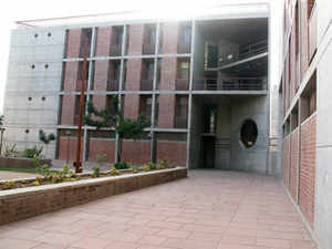 With a total fee of Rs 16.6 lakh, the institute, which is ranked highest among all IIMs, leads the fee front. The increase will be applicable for the 2013-15 batch and the total intake will remain the same as last year (385).