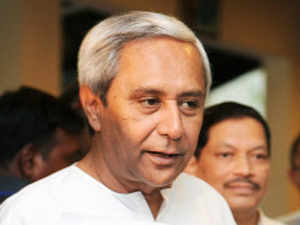 """Odisha Chief Minister Naveen Patnaik on Tuesday dashed off a letter to Prime Minister Manmohan Singh demanding """"sizeable"""" allocation of funds to the state in the forthcoming rail budget at par with zonal revenue."""