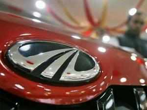 M&M buy out of US-based partner Navistar from JVs to be completed this month