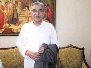 Pawan Kumar Bansal will soon move the Union Cabinet to set up a Rail Tariff Authority which will suggest review of passenger fares and freight tariffs to the government at regular intervals