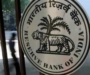 Smaller companies are mainly bearing the brunt of economic slowdown, having recorded overall losses in the first half of the current fiscal, a RBI data revealed today.