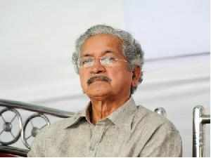"""""""I would say this government is senseless. The government should not engage in dialogue with Pakistan. Instead, a befitting reply should be given,"""" Shiv Sena group leader in Maharashtra Legislative Assembly Subhash Desai said at a press conference here."""