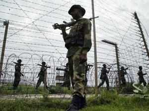 Pakistani army refuses to open gates for cross-LoC trade