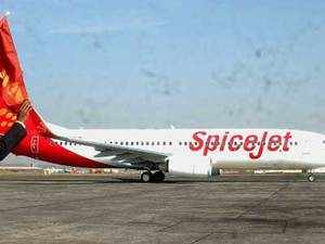 SpiceJet's move on Friday to slash fares by almost half, is likely to see its rivals following its pricing strategy. February to April is generally considered a lean period for the domestic travel industry.