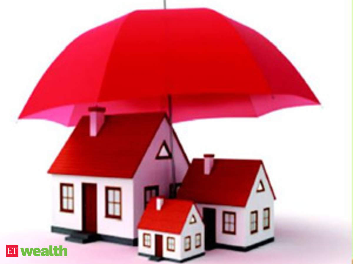 Image result for home insurance""