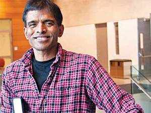 Damodaran says that the moment a complex tax system is created, it is the super rich who are best placed to exploit such a system, negating what is often the principal motivating factor behind higher rates, the desire to reduce inequality.