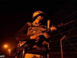 The barbaric incident and the disinformation campaign in damage control mounted by the Pakistan Army show that hawkish anti-India elements in the Pakistan Army are trying to rekindle tension in J&K, possibly coinciding with the forthcoming elections to the Pakistan National Assembly to re-assert the primacy of the Army in matters concerning India.