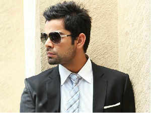 The likes of Virat Kohli and Ranbir Kapoor are expected to lead the 'brandwagon' along with Salman Khan and Akshay Kumar who, despite being in their 40s, command a huge mass appeal.