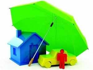 The Maharashtra State Consumer Disputes Redressal Commission recently held that filing an insurance claim late cannot be the reason for rejecting it.