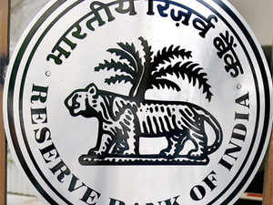 The RBI will announce its quarterly policy on January 29. The expectations of a rate cut is rising with inflation easing to a three-year low, especially the socalled core inflation of manufactured products.