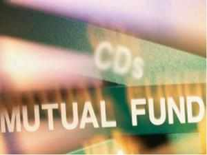 Retail mutual fund investors in India are on a redemption spree, and the speed with which they are taking money off the table has accelerated over the last six months.