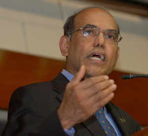 """""""It is unfortunate that 90 per cent towns of the country did not have banking facilities,"""" Subbarao said."""
