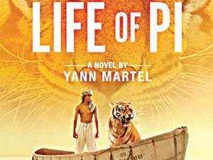 download Life of Pi movie telugu download
