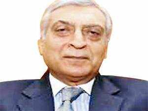 We say that we need peace with Pakistan to realise our goals of high economic growth and poverty alleviation, says Kanwal Sibal.