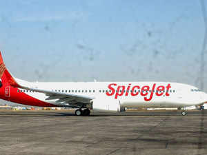 The Chennai office of Registrar of Companies sent the notice to the second-largest no-frills private carrier last month.